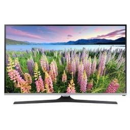 фото Телевизор Samsung UE48J5100AUXRU