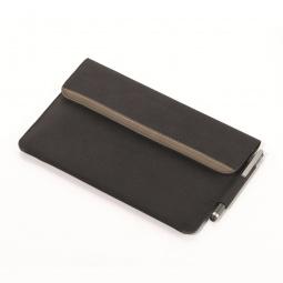 Купить Чехол для iPad Mini Troika S-Grip Mini Pad