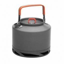 Купить Чайник с теплообменной системой FIRE-MAPLE Feast XT2