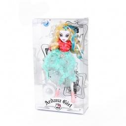 Купить Кукла Dong Huan Мэнди