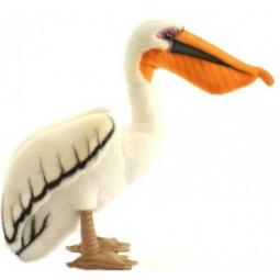 фото Мягкая игрушка Hansa «Пеликан»