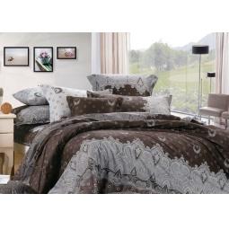 фото Комплект постельного белья Amore Mio Legenda. Provence. 2-спальный