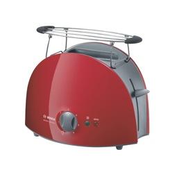 Купить Тостер Bosch TAT 6104