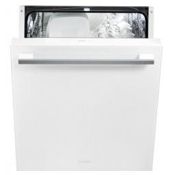 Купить Машина посудомоечная встраиваемая Gorenje GV6SY2W