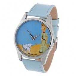 фото Часы наручные Mitya Veselkov «Принц и барашек» Color