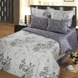 фото Комплект постельного белья АртПостель «Пробуждение». 2-спальный
