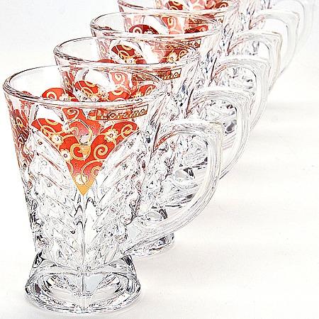 Купить Набор стаканов Mayer&Boch MB-20224