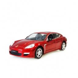 Купить Автомобиль на радиоуправлении 1:14 MZ Порше Панамера