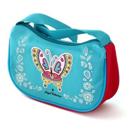 Купить Сумочка детская Angel Collection «Бабочка» ЯВ118821