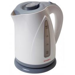 Купить Чайник Supra KES-2004