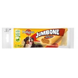 фото Лакомство для собак Pedigree Jumbone Maxi