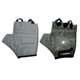 Купить Велоперчатки детские Larsen 01-2806