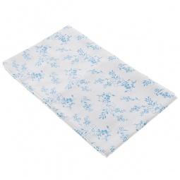 Купить Полотенце Коралл «Голубой ситец»