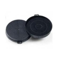 Купить Набор фильтров угольных Аквилон FU-06