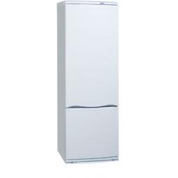 Купить Холодильник Атлант ХМ 4013-022