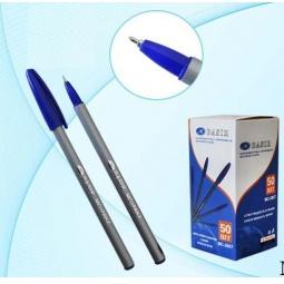 Купить Ручка шариковая Miraculous МС-2857