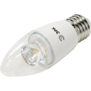 Купить Лампа светодиодная Эра B35 Clear