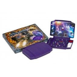 Купить Игра настольная Десятое королевство «Космический бой-1»
