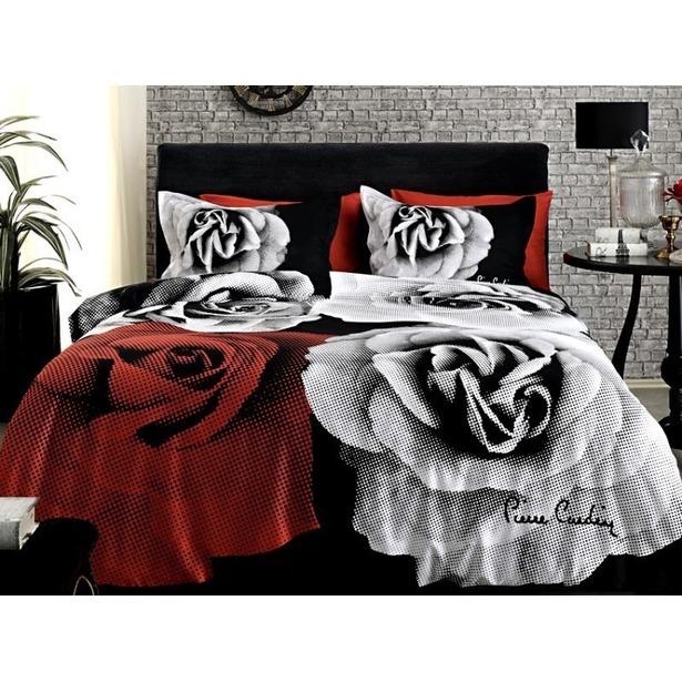 фото Комплект постельного белья Pierre Cardin Carven. 2-спальный