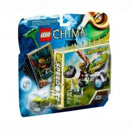 фото Конструктор LEGO Супер Камнебол