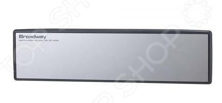 Зеркало внутрисалонное Broadway BW-746(706) купить электрическая шашлычница серии st 746