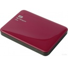 Купить Внешний жесткий диск Western Digital My Passport Ultra 1Tb