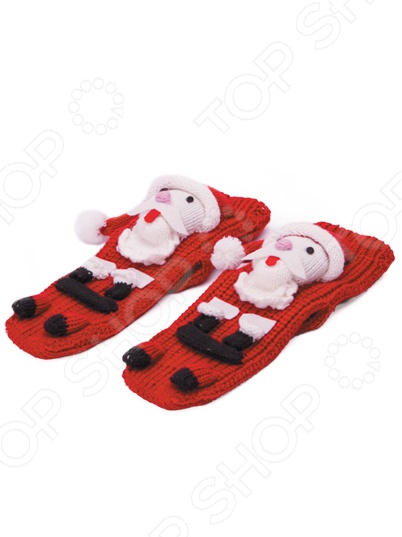 Тапочки-носочки Burlesco H50 погремушки s s мягкая погремушка тапочки носочки