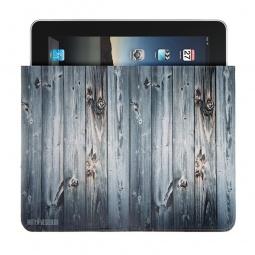 фото Чехол для iPad Mitya Veselkov «Дверь»