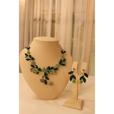 Купить Гарнитур «Дикая роза»