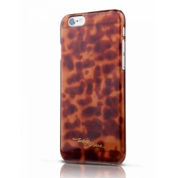 фото Чехол для iPhone 6 Plus ITSKINS Tortoise Divine