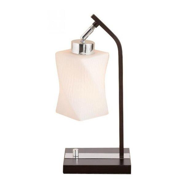 фото Настольная лампа декоративная Citilux «Берта»