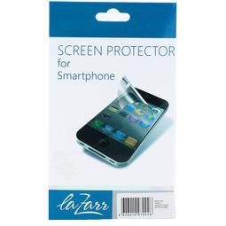 фото Пленка защитная LaZarr для Sony Xperia Sola MT27i