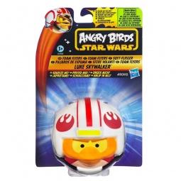 фото Набор игровой для мальчиков Angry Birds Star Wars. Воздушные бойцы. В ассортименте