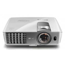 Купить Проектор BenQ W1070