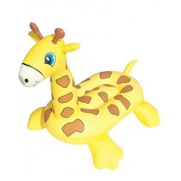 фото Игрушка надувная Bestway «Жираф» 41082