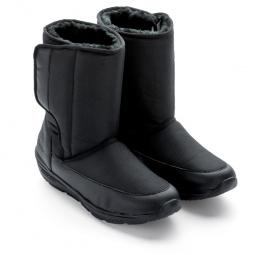 Купить Зимние ботинки мужские Walkmaxx COMFORT 2.0. Цвет: черный