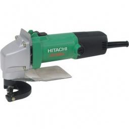 Купить Ножницы для резки листового металла HITACHI CE 16 SA