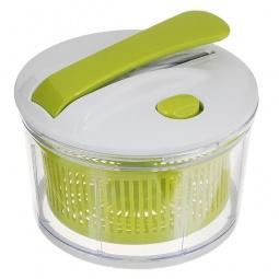 Купить Сушилка для овощей GreenTop TF880