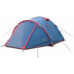фото Палатка Sol Camp 3