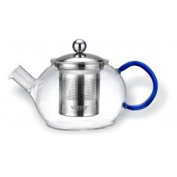 Купить Чайник заварочный с фильтром Vitesse Nature