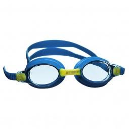 Купить Очки для плавания ATEMI M 302