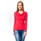 Фото Кофта Mondigo 1464. Цвет: ярко-розовый. Размер одежды: 46
