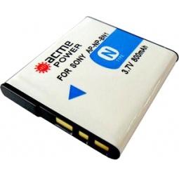 Купить Аккумулятор AcmePower AP-BN-1