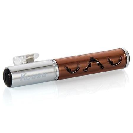 Купить Ароматизатор на дефлектор меловой Kouou KC1083