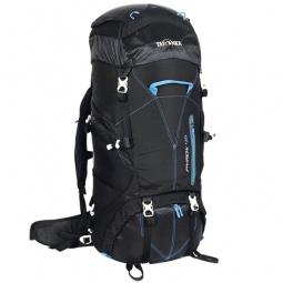 Купить Рюкзак туристический Tatonka Pyrox 45