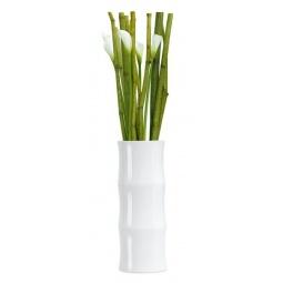 фото Ваза средняя Asa Selection Bamboo