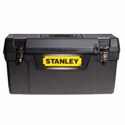 фото Ящик для инструментов Stanley 1-94-857