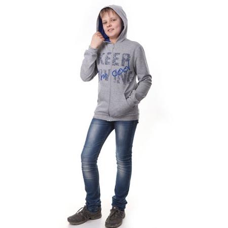 Купить Куртка для мальчика Свитанак 825776