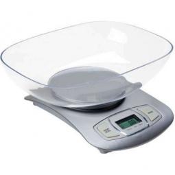 фото Весы кухонные Delta КСЕ-09 -31
