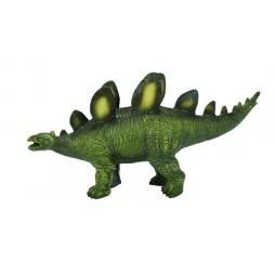 фото Игрушка-зверюшка Simba «Динозавр». В ассортименте